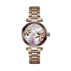 Guess Accessories - Designer Watch